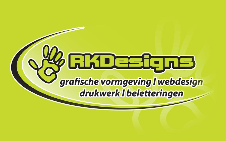 RKDesigns